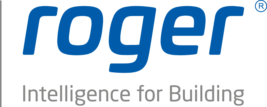 logo-claim-roger-rgb