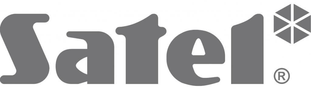 satel-logo-2